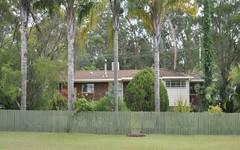 28 -30 Railway Terrace, Crows Nest QLD
