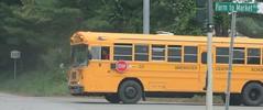 Brewster CSD #237 (ThoseGuys119) Tags: schoolbus icce icre brewsterny icfe bluebirdallamerican leonardbussales brewstercsd