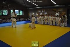 Judo0138