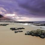 "Cofete,-Fuerteventura-(7) <a style=""margin-left:10px; font-size:0.8em;"" href=""http://www.flickr.com/photos/127607003@N02/19251291776/"" target=""_blank"">@flickr</a>"