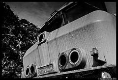 Railmotion 1607, Almelo 26-3-2015 (Henk Zwoferink) Tags: ns henk acts husa sloop almelo htrs zwoferink railmotion riwald