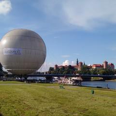 Trip to Krakow (ylarrivee) Tags: