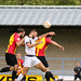 """Dorchester Town 0 v 1 Truro PSF 1-8-2015-3072 • <a style=""""font-size:0.8em;"""" href=""""http://www.flickr.com/photos/134683636@N07/19585812574/"""" target=""""_blank"""">View on Flickr</a>"""