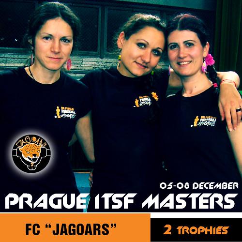 jagoars_7_foosball_2014