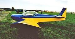 samolot7