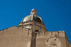 Sicilia (angela stella 67) Tags: mare blu sicily azzurro sicilia trapani