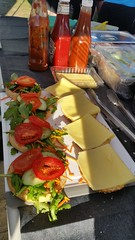 """#HummerCatering #Bego #Bremen #Smoothie #Smoothiebar #BBQ #Burger #Grill #Eventcatering #Event #Catering http://goo.gl/K5W1C3 http://goo.gl/lM2PHl • <a style=""""font-size:0.8em;"""" href=""""http://www.flickr.com/photos/69233503@N08/19704569000/"""" target=""""_blank"""">View on Flickr</a>"""