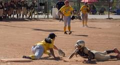 3G7A5881_0035 (AZ.Impact Gold-Biggan) Tags: california summer san tucson diego az impact softball fastpitch misenhimer