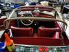 27 Mercedes 190SL W121 BII 55-63 Montage hb 01