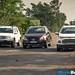 Ford-EcoSport-vs-Maruti-S-Cross-vs-Renault-Duster-10