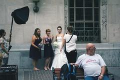 (Mattydub1) Tags: wedding canon bride streetphotography explore yyc explorecanada explorealberta vscofilm canong15