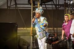 Samba In Rio Festival 2015 (Leandro Ribeiro Photography) Tags: carnaval festivaldesamba reimomo apoteose leandroribeiro sambainrio profissofotgrafo leandroribeirophotography reimomonosambainrio sambainriofestival