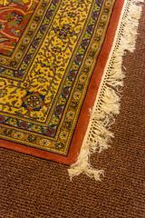 _DSC0457 (johnjmurphyiii) Tags: summer usa museum connecticut waterbury 06702 mattatuck tamron18270 johnjmurphyiii originalnef