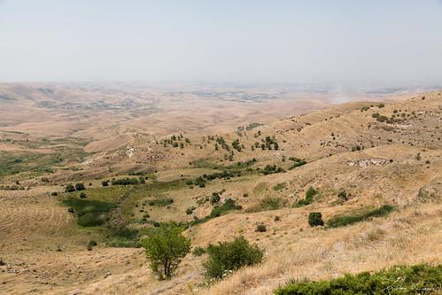Armenian Highlands I