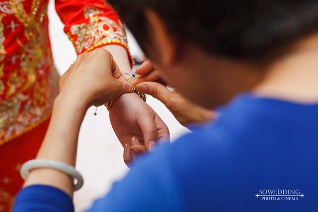 ACCarmen&Simon-wedding-teaser-HD-0077