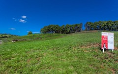 Lot 16, Plateau Drive, Wollongbar NSW