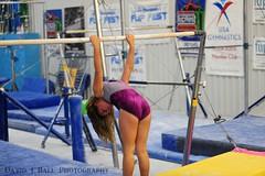 DSC_0014 (davids_studio) Tags: fun bars flip gymnastics handstand split gym parallel backflip gymnasts