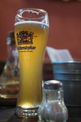 SAM_0354 (aivn001) Tags: summer beer pub sofia samsung 30mm f20 halbite