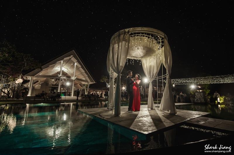 婚攝,巴里島婚攝,岜里島婚攝,婚禮紀錄,婚禮攝影,海外婚禮攝影