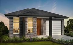 Lot 9132 Proposed Rd, Denham Court NSW