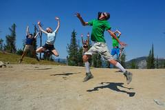 DSCF1781-33.jpg (arbusch) Tags: youth backpacking wren 2015 eaglecapwilderness wallowaresources