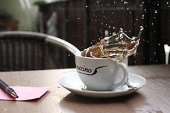IMG_8682 (simonereger) Tags: kaffee splash