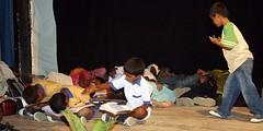 BANNADHA CHITTE Childrens Songs Audio Album Releasing Event Photos (84)