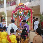 Janmashtami Celebration  (BDR) (3)