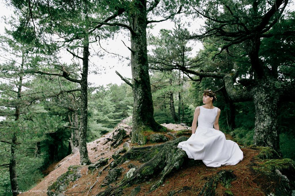 婚紗照,自助婚紗,婚紗攝影,婚紗推薦,婚紗外拍,美式風格
