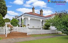 28 Connemarra Street, Bexley NSW