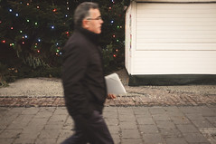 20161201_18139.jpg (nebuxy) Tags: 20161201 abstract streetphotography luxembourg fujifilmfinepixx100 luxembourgcity x100series44