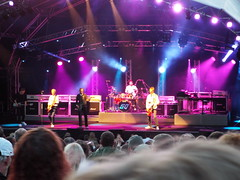 Status Quo [8] (Ian R. Simpson) Tags: statusquo quo band musicians legends rockonwindermere concert performers entertainers bownessonwindermere bowness cumbria lakedistrict england