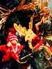 J'espère que le père Noël vous a apporté bpc de bonheur 🎄🐜😘 (fourmi_7) Tags: amoureux famille amour enfants bonheur cadeaux noël