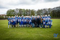 Kassel Titans vs. K-Town Pikes-3