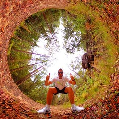 Get lost! With your 360 camera in hand 😜 (LIFE in 360) Tags: lifein360 theta360 tinyplanet theta livingplanetapp tinyplanetbuff 360camera littleplanet stereographic rollworld tinyplanets tinyplanetspro photosphere 360panorama rollworldapp panorama360 ricohtheta360 smallplanet spherical thetas 360cam ricohthetas ricohtheta virtualreality 360photography tinyplanetfx 360photo 360video 360
