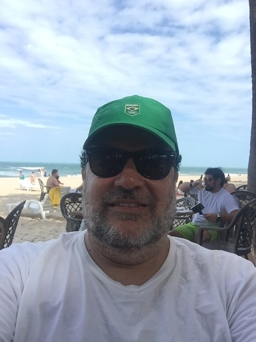 Praia do Beach Park #beachpark #ceara #aquiraz