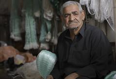 على بابك ياكريم ١ (ali darwish233) Tags: alidarwish photogarpher photography lighting bahrain iraq