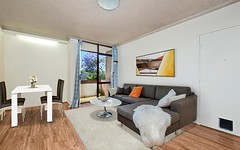 52/38 Cope Street, Lane Cove NSW