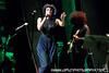 A-Hendrix In Harlem_09_20161126 (greg C photography) Tags: 20161126apollotheaternyc alicesmith concerts fishbone gregcristman hendrixinharlem musicians wwwgregcphotographycom