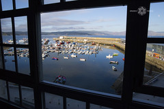 IMG_2393 (Almu_Martinez_Jiménez) Tags: galicia fisterra finisterre terriña peregrino santiago marisco barcos mar marinero camino findocamino vistas views