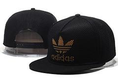 Adidas (47) (TOPI SNAPBACK IMPORT) Tags: topi snapback adidas murah ori import