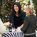 """BOMA Holiday 2016 Candid (2) • <a style=""""font-size:0.8em;"""" href=""""http://www.flickr.com/photos/133176840@N07/31473890002/"""" target=""""_blank"""">View on Flickr</a>"""