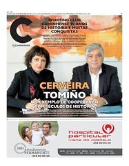 capa jornal c 9 dez 2016