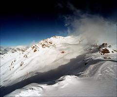 Verbier (Katarina 2353) Tags: alps switzerland verbier katarina2353 katarinastefanovic