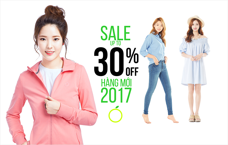SALE BEST NEW ITEMS 2017