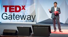 Yashraj TEDxGateway in Mumbai ([s e l v i n]) Tags: selvinkurian selvin tedx yashraj ncpa ncpatheatre talk tedxtalk event eventphotography tedxspeakers sharingideas ncpaauditorirum tedevent ted talks tedtalks speaker insipiration inspire tedxgateway mumbai bombay india ©selvin