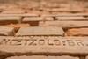 bricked (Laubegaster Ufer) Tags: so staatsoperettedresden kraftwerkmitte hdr canonefs24mmf28stm 24mm f40 iso1600 1200s canoneos760d