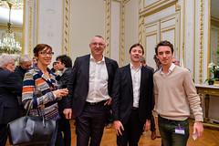 #it3D Summit- Réception Hôtel de ville Bordeaux - 14 sept 2016 - 015