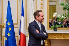 #it3D Summit- Réception Hôtel de ville Bordeaux - 14 sept 2016 - 022