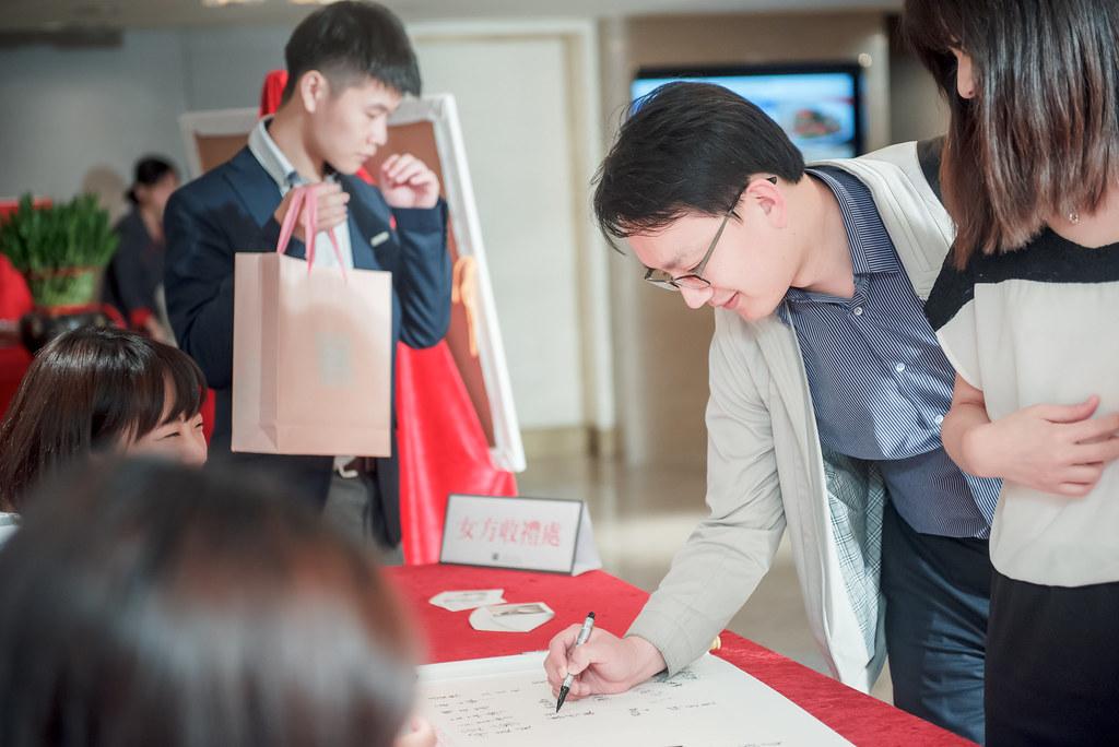 144台北國賓樓外樓婚攝